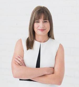 Angela Casey