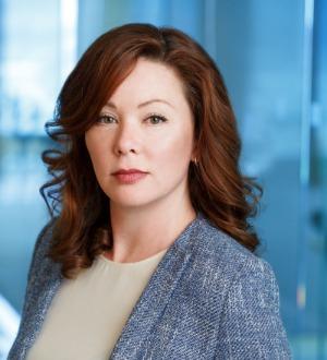 Angela Austman