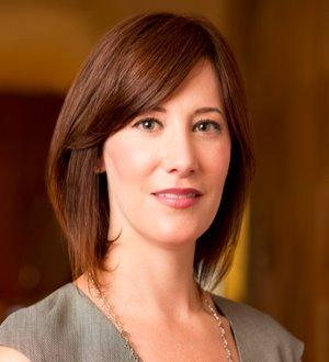Angela E. Atkin's Profile Image
