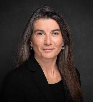 Image of Angela Hensch