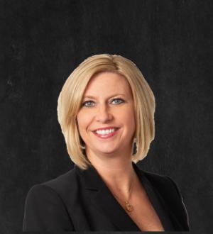 Angela McGraw's Profile Image