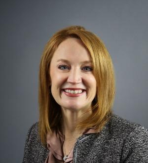 Angela R. Elbert's Profile Image