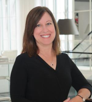 Angela T. Burnette's Profile Image