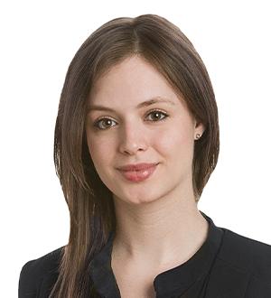 Angeline Therrien-Lapointe