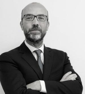 Angelo Gitti