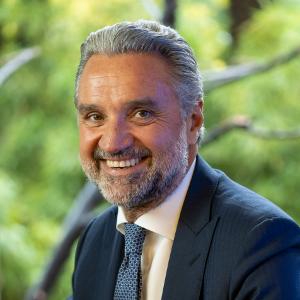 Angelo Zambelli