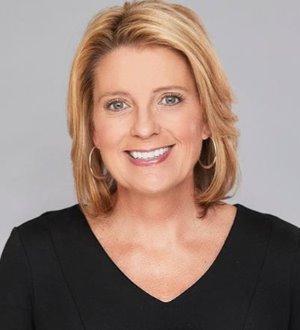 Angie C. Davis's Profile Image