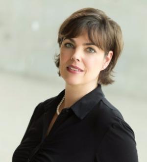 Anita C. Savage's Profile Image