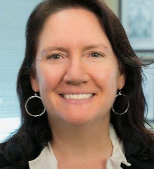 Anita L. Pelletier's Profile Image
