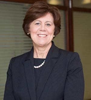 Anita O. Poston's Profile Image