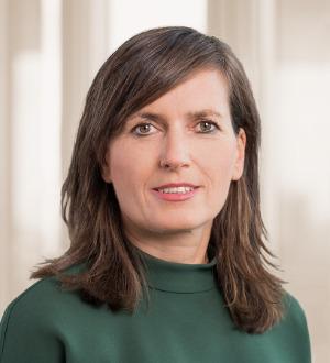 Image of Anja Commandeur