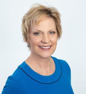 Ann E. Bauer