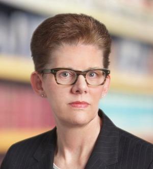 Ann E. Knuth