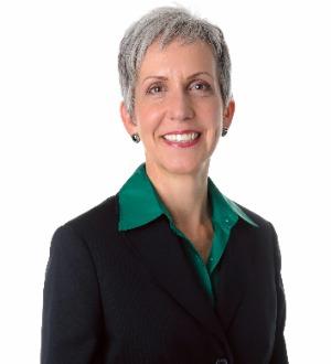 Ann G. Schoen's Profile Image