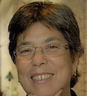 Ann Lee Begler
