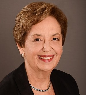 Ann M. Garfinkle's Profile Image