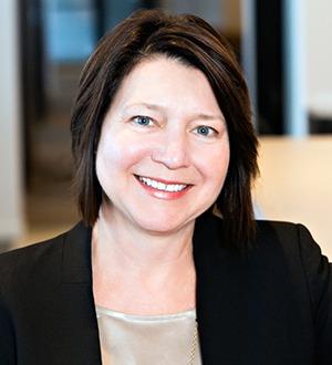 Ann M. Gygi's Profile Image