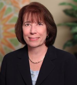 Ann M. Waeger