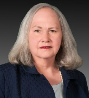 Ann Margaret Pointer's Profile Image