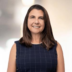 Ann-Marie Ahern's Profile Image