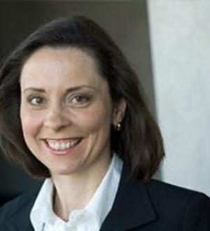 Ann Marie Welker