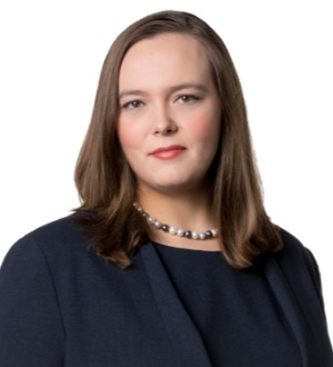 Anna Gryska