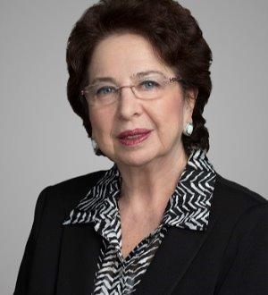 Anna H. Glick's Profile Image