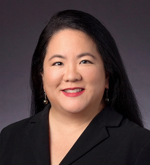 Anna H. Oshiro's Profile Image