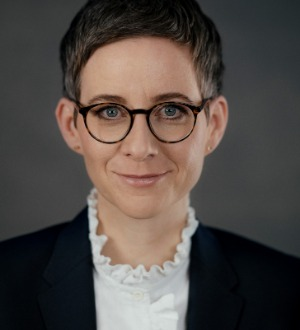 Image of Anna Katharina Gollan