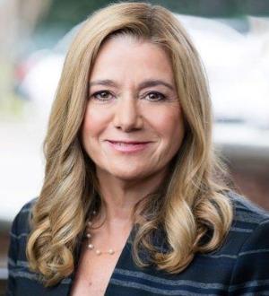 Annamarie Bondi-Stoddard's Profile Image
