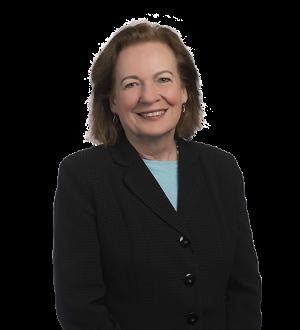 Anne A. Chesnut's Profile Image