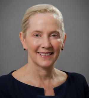 Image of Anne Buzby-Walt