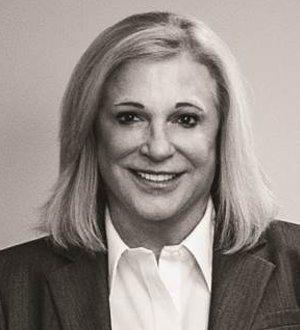 Image of Anne E. Burke