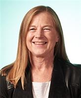 Anne E. Cramer's Profile Image