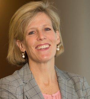 Anne G. Bibeau