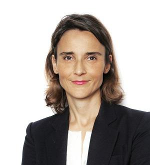Anne Le Quinquis