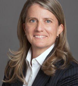 Anne M. Tompkins's Profile Image