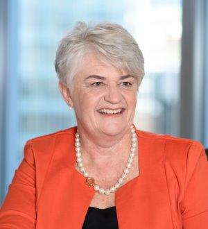 Anne MacNamara