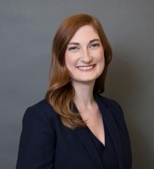 Image of Anne Marie Heenan