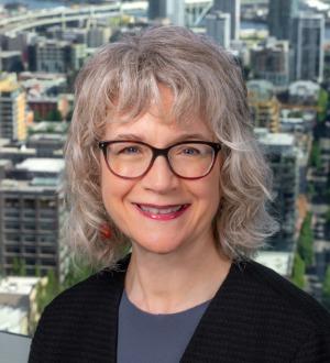 Anne W. Glazer