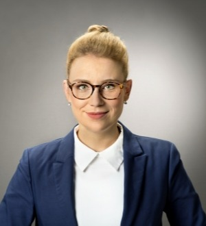Image of Annekathrin Schmoll