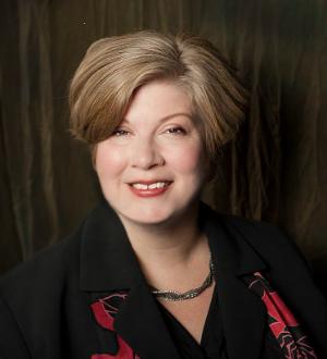 Annemarie E. Kill's Profile Image