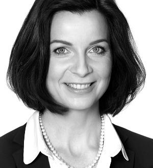 Annett Kuhli