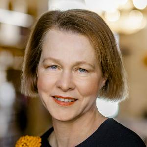 Image of Annette Bödeker
