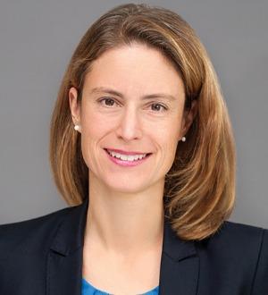 Image of Annette Mutschler-Siebert