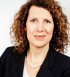 Image of Annette Rosenkötter