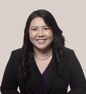 Annie H. Chen