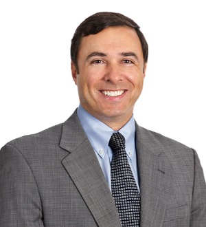 Image of Anthony D. Rizzotti