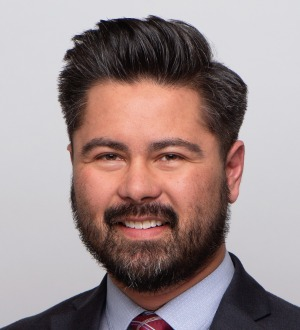 Anthony Espejo