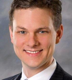 Anthony Friedman's Profile Image